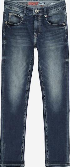 VINGINO Jeans 'Amos' in de kleur Blauw denim, Productweergave