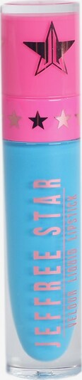 Jeffree Star Cosmetics Lipstick 'Velour Liquid' in, Item view