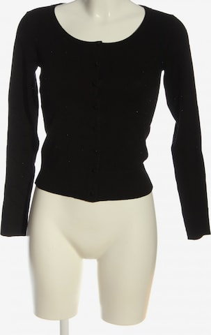 Soyaconcept Sweater & Cardigan in XS in Black