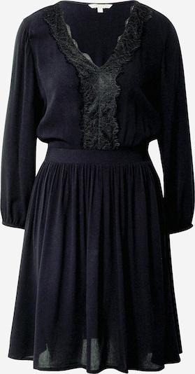 Suknelė iš TOM TAILOR DENIM , spalva - juoda, Prekių apžvalga