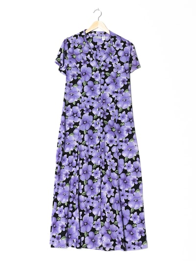 Fashion Bug Kleid in L in helllila, Produktansicht