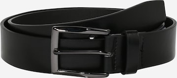 ABOUT YOU Belt 'Hanno' in Black