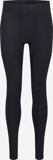 UNDER ARMOUR Športové nohavice - čierna, Produkt