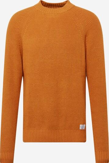 Pepe Jeans Pullover 'ANGELO' in mandarine, Produktansicht