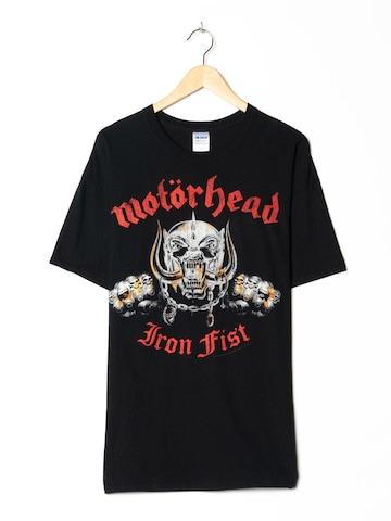Gildan Top & Shirt in XXL in Black