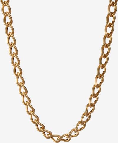 Sence Copenhagen Necklace in Gold, Item view