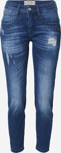 Gang Jeans 'AMELIE' i blue denim, Produktvisning