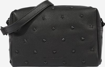 FREDsBRUDER Tasche 'Starlet' in schwarz, Produktansicht