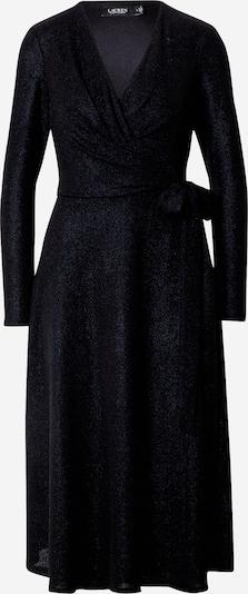 Lauren Ralph Lauren Obleka 'IVY' | črna barva, Prikaz izdelka