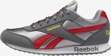 Reebok Classics Sneaker 'Royal Classic Jogger 2' in Grau