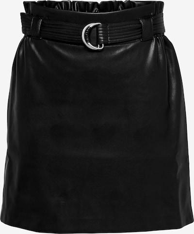 ONLY Rock 'Kelly' in schwarz, Produktansicht