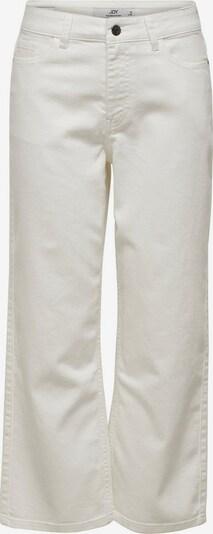 JDY Jeans 'JDYJoleen' in weiß, Produktansicht