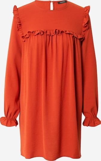 Trendyol Μπλούζα σε πορτοκαλί, Άποψη προϊόντος