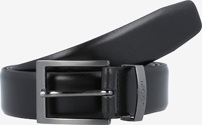 JOOP! Gürtel in schwarz, Produktansicht