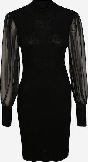 Y.A.S (Petite) Šaty 'Melanie' - černá, Produkt