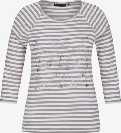 Rabe 3/4 Shirts in beige, Produktansicht