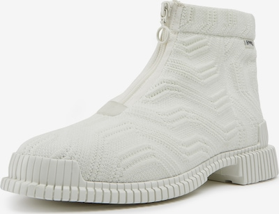 CAMPER Boots in White, Item view