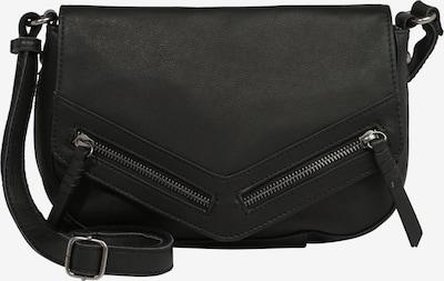 FREDsBRUDER Crossbody Bag 'FB CROSSBODY' in schwarz, Produktansicht
