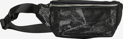 myMo ATHLSR Gürteltasche in schwarz, Produktansicht
