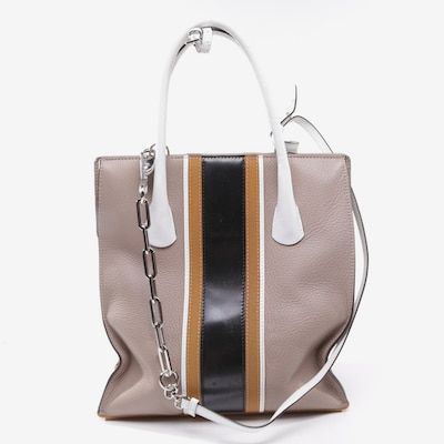 Fay Bag in One size in Mixed colors, Item view