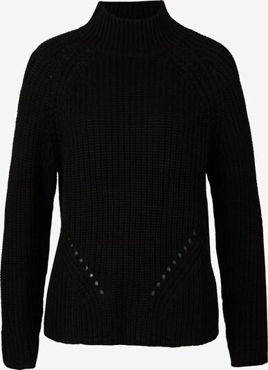 JOOP! Pullover 'Kiela' in schwarz, Produktansicht