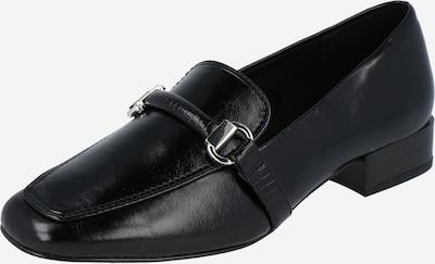 Papuci de casă 'MIIRA' CALL IT SPRING pe negru, Vizualizare produs