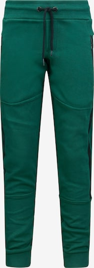 Retour Jeans Nohavice 'Valentijn' - trávovo zelená, Produkt