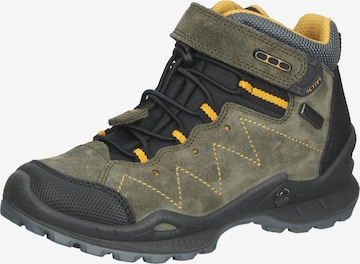 Bama Boots in Grün