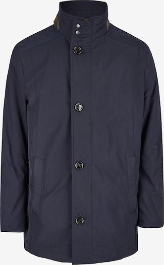 DANIEL HECHTER Jacke in nachtblau, Produktansicht