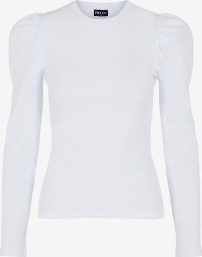 PIECES Tričko 'PCANNA' - biela, Produkt