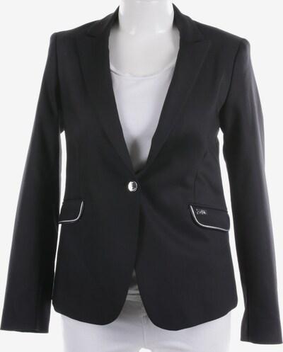 MOS MOSH Blazer in L in Black, Item view