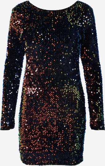 Motel Kleid 'GABRIELLA' in mischfarben, Produktansicht