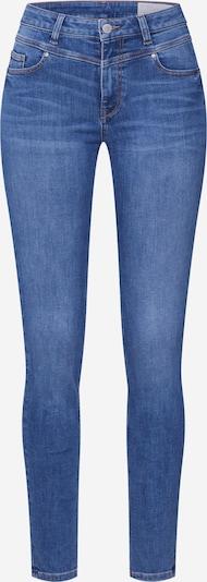 ESPRIT Jeans 'RCS HR SKINNY' in de kleur Blauw denim, Productweergave