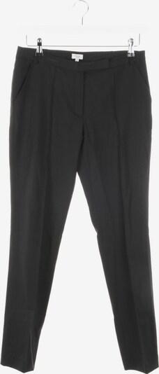 HOSS INTROPIA Hose in S in schwarz, Produktansicht
