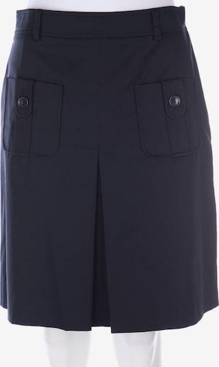 Sandra Pabst Skirt in S in Navy, Item view