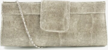 Bijou Brigitte Bag in One size in Beige