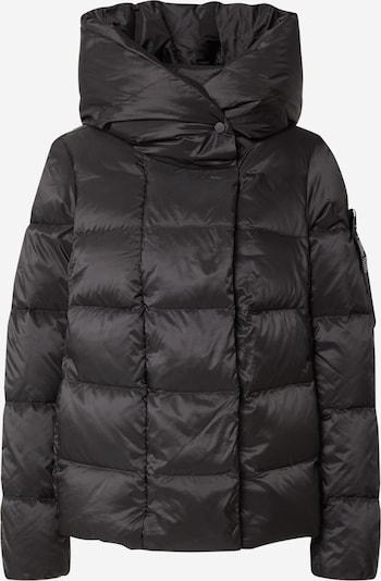 Peuterey Jacke in schwarz, Produktansicht
