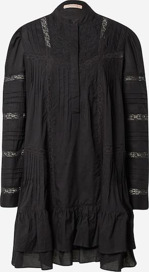 Twinset Kleid u crna, Pregled proizvoda