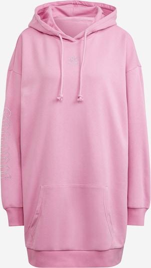 ADIDAS ORIGINALS Šaty - ružová, Produkt