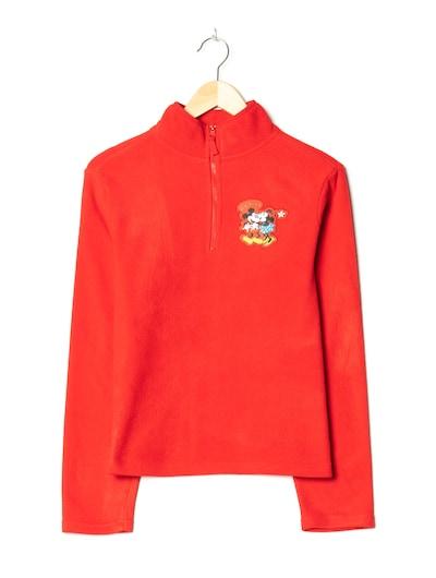 DISNEY Jacket & Coat in L-XL in Fire red, Item view