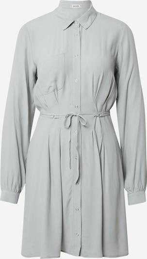 Pimkie Kleid 'Vanda' in hellgrau, Produktansicht