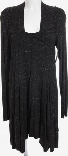 ISCHIKO A-Linien Kleid in M in schwarz / weiß, Produktansicht