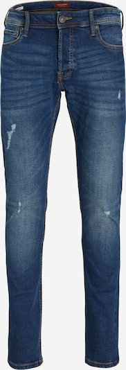JACK & JONES Jeans in Blue, Item view