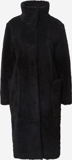 Rudeninis-žieminis paltas 'Cetedy' iš BOSS , spalva - juoda, Prekių apžvalga