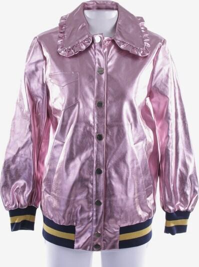 Baum und Pferdgarten Übergangsjacke in XS in rosa, Produktansicht