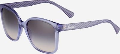 RALPH LAUREN Sonnenbrille in helllila / rosa, Produktansicht