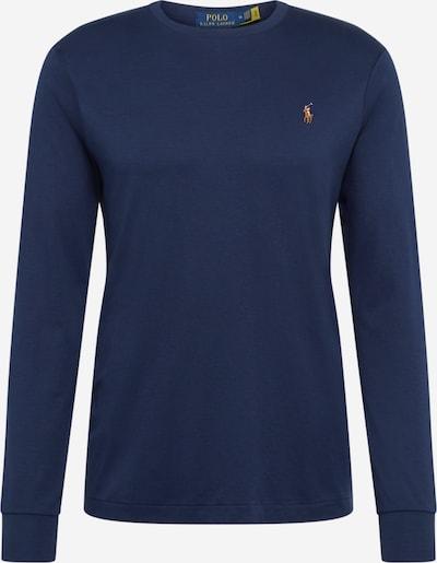 POLO RALPH LAUREN Tričko - námořnická modř, Produkt
