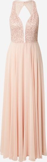 VM Vera Mont Vestido de noche en rosa, Vista del producto