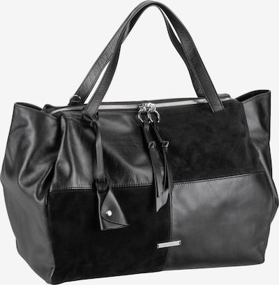 Picard Handtasche 'Byron Bay' in schwarz, Produktansicht