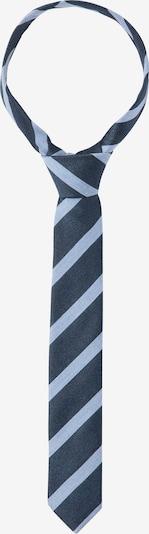 PIERRE CARDIN Cravate en bleu, Vue avec produit